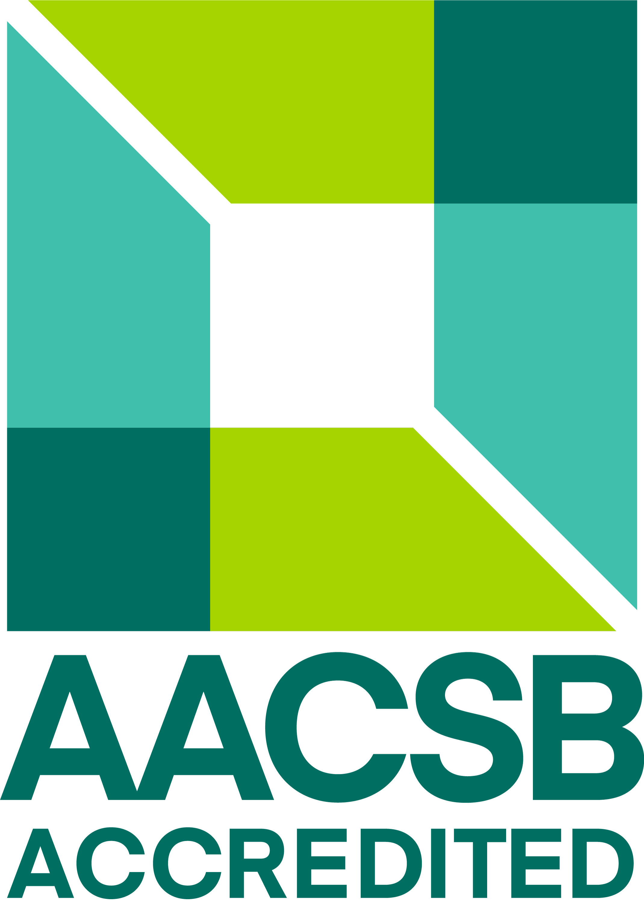 AACSB-logo-accredited-vert-color-RGB.jpg